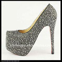 Cute candy colored shoes women favorites fashion shoes d53e66c3740