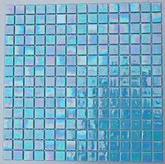 Pearl MNA-04 Agua GBP77.53/m2