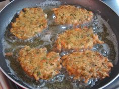 Sebze Köftesi Tarifi Yapılış Aşaması 6/8 Palak Paneer, Tuna, Food And Drink, Pasta, Chicken, Ethnic Recipes, Cooking Recipes, Cooking, Atlantic Bluefin Tuna
