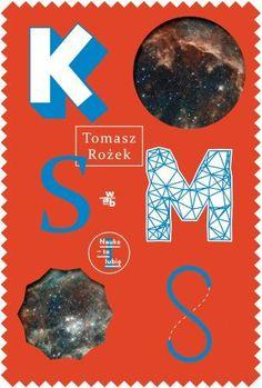 Kosmos. Nauka - to lubię -   Rożek Tomasz , tylko w empik.com: 35,49 zł. Przeczytaj recenzję Kosmos. Nauka - to lubię. Zamów dostawę do dowolnego salonu i zapłać przy odbiorze!