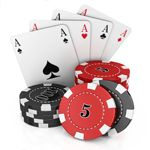 Poker Tournament Basics: The poker tournaments are generally classified into two types; Rebuy Tournament and Freezeout Tournament. These two tournaments differ in their rules and terms for playing. Freezeout tournaments are a little rigid and everyone is required to have a certain amount of chips. In case any player loses his chips, he is expected to leave the tournament.