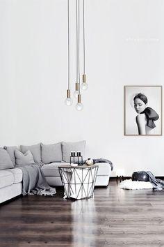 Besty 101+ Modern Minimalist Interior Design Inspiration https://www.mobmasker.com/besty-101-modern-minimalist-interior-design-inspiration/