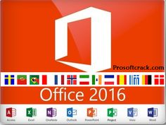 microsoft office 2002 activation crack