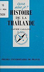 Livres et guides sur la Thaïlande – THAI & VOUS