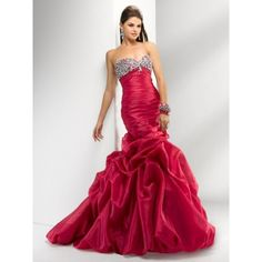 jcpenney - prom dresses - jcpenney | Syd Prom | Pinterest ...