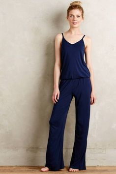 4248ba3d533 Anthropologie s New Arrivals  Jumpsuits