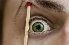 14 Ways You're Ruining Your Eye Sight Everyday - Better Find Eyes, Face, Rid, Cream, Medicine, Loosing Weight, Creme Caramel, The Face, Faces