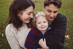 Fort Worth Family Photographer, family of three, outdoor family photos, family photos, silly kid photos, sun flare, pretty light, family posing, photo ideas, beautiful, natural light