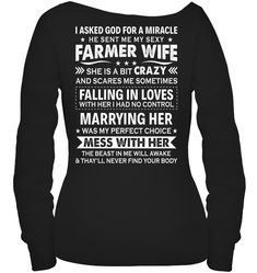 Are you looking for Farmer T Shirt, Farmer Hoodie, Farmer Sweatshirts Or Farmer Slouchy Tee and Farmer Wide Neck Sweatshirt for Woman And Farmer iPhone Case? You are in right place. Your will get the Best Cool Farmer Women in here. We have Awesome Farmer Gift with 100% Satisfaction Guarantee. Gifts For Truckers, Gifts For Welders, Electrician T Shirts, Electrician Gifts, Firefighter Family, Firefighter Gifts, Mechanic Gifts, Police Gifts, Best Teacher Gifts