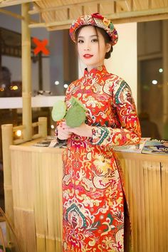 "vietnam , ethnic groups in Vietnam , capital saigon ( ho chi minh city ) , south vietnam , ""ao dai saigon """