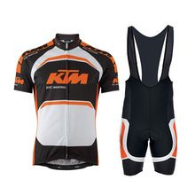 Bxio Short Sleeve Cycling Jersey High Quality Bike Team Clothes Breathable Bicycle Jerseys Pants Maillot Ciclismo BX-0209O-007