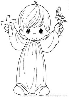 religious+coloring+pages.jpg (362×512)