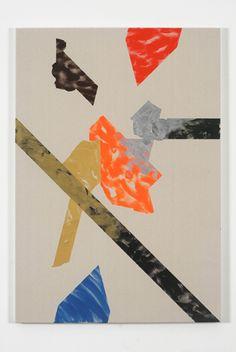 Stuart Elliot Symbols, Letters, Drawings, Character, Art, Art Background, Kunst, Letter, Sketches