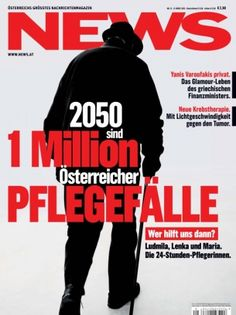 NEWS Nr. 12    21. März 2015 edition - Read the digital edition by Magzter on your iPad, iPhone, Android, Tablet Devices, Windows 8, PC, Mac and the Web.