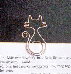 Mirage Bookmark