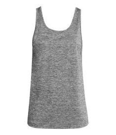 Dame   Sportstøj   H&M DK