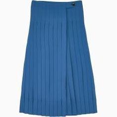 H.I.S Damen Jazzpant mit Streifenapplikation Baumwolle petrol mint Gr 32