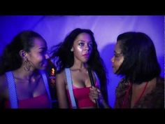The Official Barbados Music Factory 2011 Winter Edition Youtube After Movie