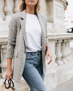 5570 best My style images on Pinterest  fe1f4b13c