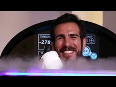 Kenny Florian Visits