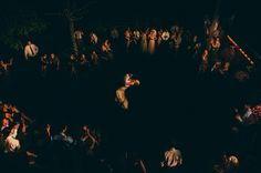First Dance Dip! #dance #wedding #firstdance #rusticchic
