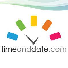 K.S. Cooper - Google+http://www.timeanddate.com/worldclock/fixedtime.html?msg=Queen+%2B+Adam+Lambert+Press+Conference+&iso=20150910T11&p1=213