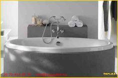 Toplax Ovale 180*90 oval kád - KádOutlet.hu - KÁDWEBÁRUHÁZ, FÜRDŐSZOBAWEBÁRUHÁZ, riho kád, ravak kád, hopa kád, Kolpa San kád, Alföldi kád, Olsen Spa kádak, akril kádak, fürdőkád, fürdőszoba - webáruház, webshop Spa, Bathtub, Bathroom, Olsen, Standing Bath, Washroom, Bath Tube, Bath Tub, Bathrooms