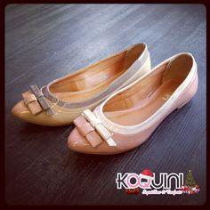 Qual combinação de cores é a sua preferida? #koquini #sapatilhas #euquero Compre Online: http://koqu.in/1cT4a1m