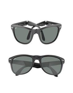 cd69a2407e16c6 32 Best Rayban images   Ray ban wayfarer, Sunglasses, Sunglasses outlet