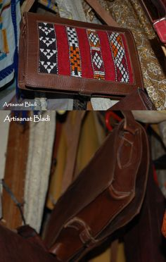 d1f9e7209d Bags Handbags and Cases 74962  Leather Crossbody Moroccan Shoulder Bag  Vintage Design Bags Free Shipping