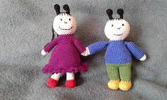 Vica lapja: Horgolt Bogyó Knit Crochet, Knitting, Amigurumi, Tricot, Breien, Ganchillo, Stricken, Weaving, Knits