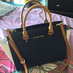 Discover designer Cheap Handbags, purses, tote bags, crossbodies and more at MK #Handbags.