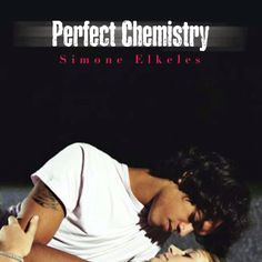 "Today I am going to start my first ever book review with Perfect Chemistry by Simone Elkeles.    Synopsis: Two seniors (highschool) from the opposite ends of the spectrum who fall in love through becoming chemistry partners.  Main Characters:  Brittany Ellis:- Seems like the perfect ""it"" girl. She has the money, the clothes, the house, etc to fit the stereotype which she gladly excepts and tries so hard to maintain. Alejandro ""Alex"" Fuentes:- Tries to keep his bad boy, gangbanger, hot…"