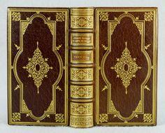 Born May 20th 1799 : Honoré de Balzac -LETTRES CHOISIES DU SR. DE BALZAC. ELZEVIER IMPRINT, BALZAC, JEAN-LOUIS GUEZ DE.