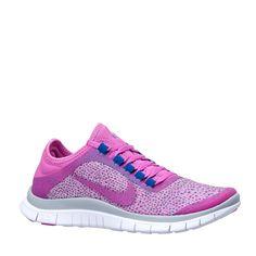 size 40 06e5d 9bfe1 Nice · Nike FitnessNike FreeSneakers Nike
