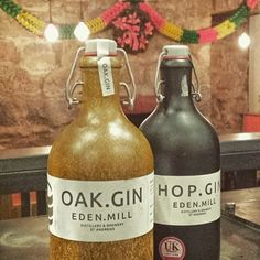 Yum love this edenmill gin - Google Search