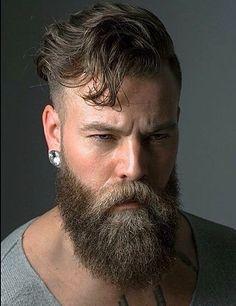 #BeardedPantyDropper #BeardPower  #BeardNation #BeardPorn #BeardKing