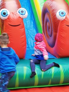 Reatek is one of the major inflatable products supplier in Central Europe, offering inflatable attractions, advertising and indoor playgrounds. Logo Shapes, Bouncy Castle, Indoor Playground, Central Europe, Design Your Own, Playroom, Tent, Balloons, Banner