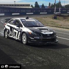 Subaru Rally, Rally Car, Subaru Impreza, Car Mods, Wrx Sti, Team Usa, Jdm, Racing, Cars