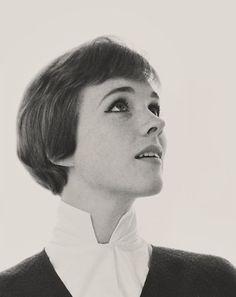 Image result for Julie Andrews