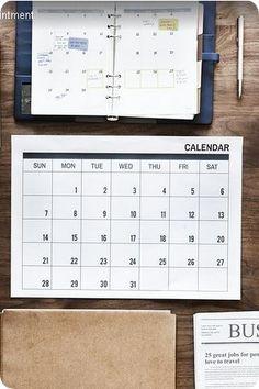 Calendar Season Calendar, 2019 Calendar, Terry Redlin, Country Sampler, Lord Is My Shepherd, Desk Calendars, Field Guide, Vintage Travel, Track