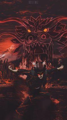 Naruto Shippuden Sasuke, Minato E Naruto, Naruto Shuppuden, Wallpaper Naruto Shippuden, Boruto, Best Naruto Wallpapers, Animes Wallpapers, Otaku Anime, Manga Anime