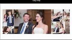 Wedding Photographers Northern VA