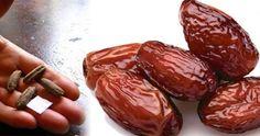 "Yorgunluğun İlacı ""HURMA"" | Bitkilog Sausage, Pudding, Meat, Desserts, Food, Dates, Tailgate Desserts, Deserts, Sausages"