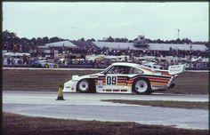 1982 Daytona 24 Hours - Google Search