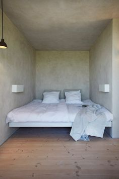 Best 122 Best Small Space Sleeping Solutions Images Bedroom 640 x 480