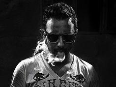 capturing smoke photography - Google Search