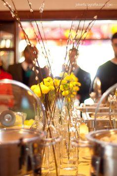 Encanto Simples - {Decoração de Casamentos Vintage, Craft, Rústico, Retrô e Criativos} Curitiba-PR