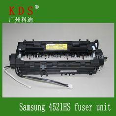 248.00$  Buy now - http://alirpa.worldwells.pw/go.php?t=32324946344 - 4pcs/lot laserjet spare parts fuser for samsung 4521HS fuser unit 248.00$
