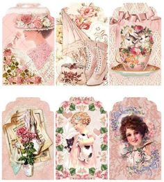 roses_lace_all.jpg